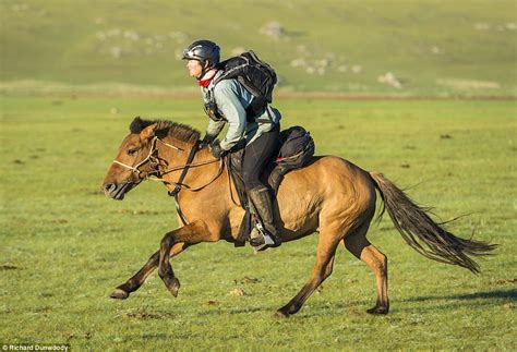the mongol derby the world s and toughest race books world s race of created by
