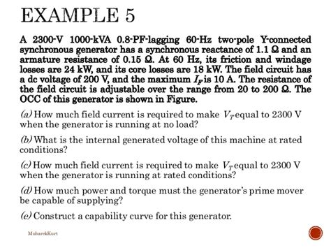 ge capacitor msds what is the reactance of a 10 pf capacitor when the applied frequency is 30 hz 28 images