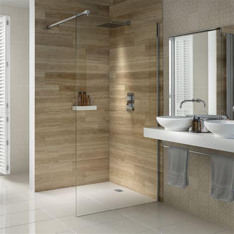 iTEN Wetroom Screens   Image Shower Enclosures