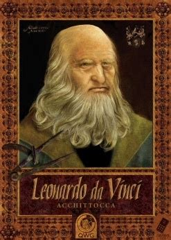 leonardo da vinci the mathematician biography 22 best images about the leonardo da vinci code on