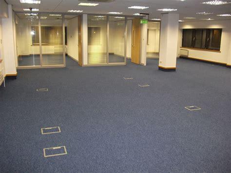 commercial flooring gallery