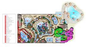 kalahari resort indoor water park opening in pocono