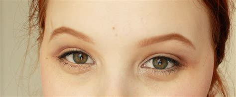 tutorial eyeliner tightline hantastic beauty tutorial how to tightline your eyes