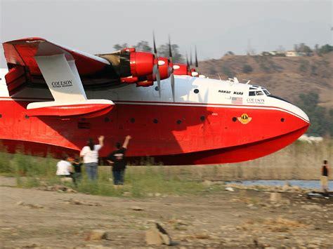 flying boat jobs i found my dream plane mye28