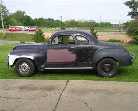 plymouth bb cheap 48 plymouth question rodders moparts forums