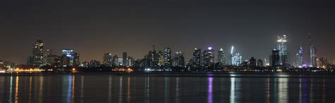 File:Worli skyline.jpg - Wikimedia Commons