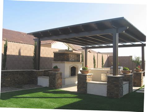 Home Rotisserie Design Ideas Bbq Gazebo Plans Gazebo Ideas
