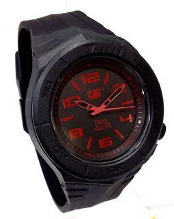 Jam Tangan Montblanc Palsu jual jam tangan caterpillar murah di jakarta