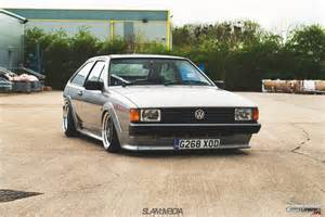 Fiat Punto Mk1 Tuning Pin Fiat Punto Mk1 Tuning 2810529 On