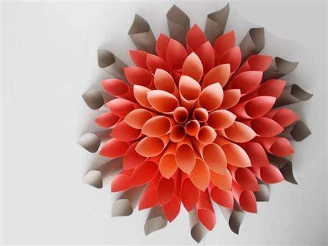 cara membuat bunga dari kertas roko 31 cara membuat bunga dari kertas beserta gambar jamin