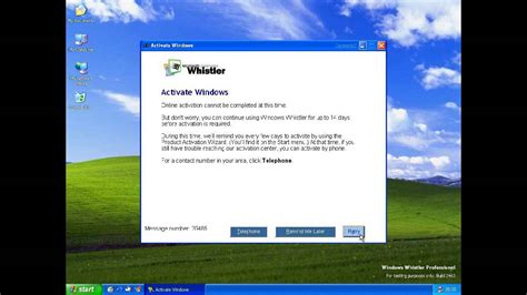best os windows 2000 to windows xp the best os in the world
