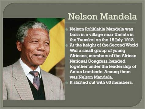 biography of nelson mandela in tamil pdf biography of nelson mandela in tamil pdf nelson mandela by