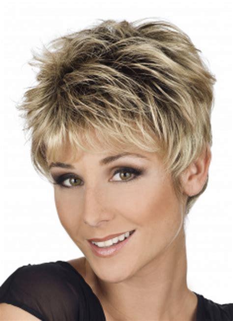 Strähnchen by Graue Haarfarbe Kaufen Graue Haarfarbe Kaufen Haarf