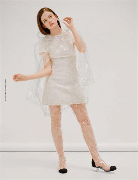 showcasing talented girls world wide mackenzie foy mackenzie foy img models