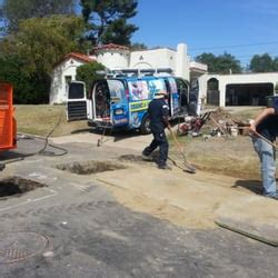 Plumbing Chula Vista by Blue Planet Drains And Plumbing 115 Fotos Y 67 Rese 241 As