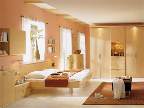color combination interior bedroom theme white interior paint colors interior house paint ideas new home interior