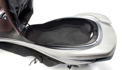 E Motorrad Kaufen by Gebrauchte Piaggio X10 350 I E Motorr 228 Der Kaufen