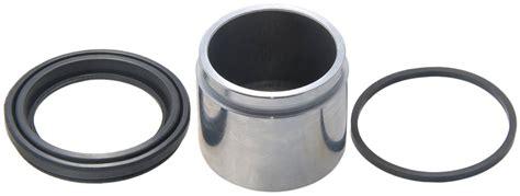 Piston Kit Kc Grand 0 75 brake cylinder piston repair kit front febest 0776 gvjbf kit oem 55840 65j00 ebay