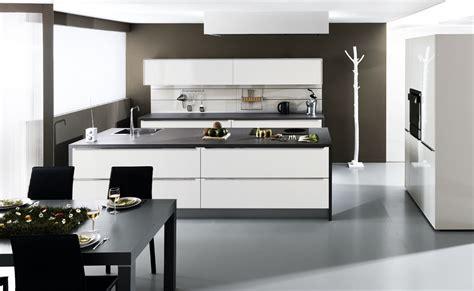 cuisine smicht photos cuisine schmidt arcos brillant en haute d 233 finition