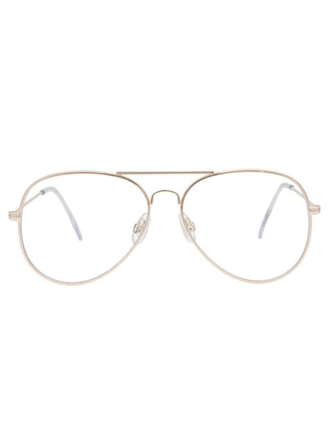 the gold rimmed spectacles penguin gold rimmed glasses women s plus size accessories eloquii