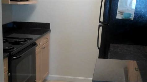 1 bedroom apartments quincy ma lincoln heights apartments quincy ma 1 bedroom