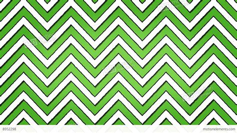 green zigzag wallpaper white green arrows lines zigzag animation seamless looped
