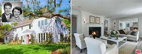 famous movie houses 13 pics izismile com abc s modern family los 193 ngeles casa se vende por