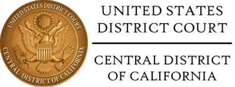 Us District Court Southern District Of California Search Resources Jgi Investigator