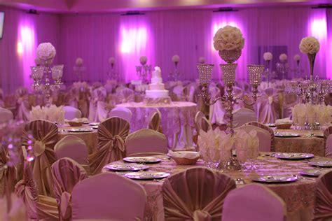 wedding decorator az american royal palace banquet hall conference center