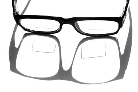progressives vs bifocals which eyeglasses are
