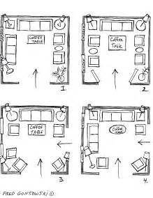 rooms rectangular living room layout its easy to arrange furniture in a square living room some ideas