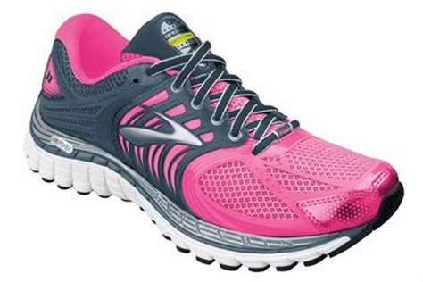 asics breast cancer running shoes photos pink running shoes to support breast cancer