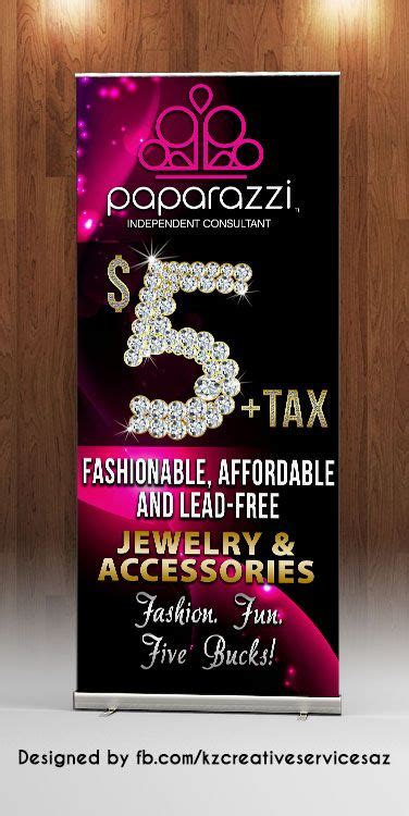 Vistaprint Banner And Stand 28 Images Best 25 Retractable Banner Ideas On Pinterest Banner Vistaprint Banner Template