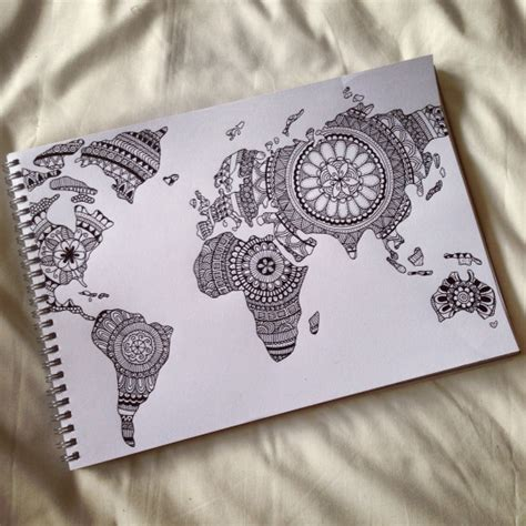 pattern language adalah the world is a wonderful place to be by sσρнια k