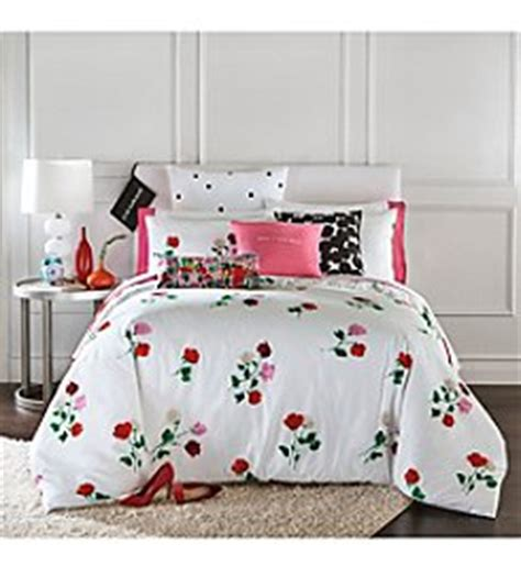 kate spade comforter set kate spade new york 174 willow court floral comforter