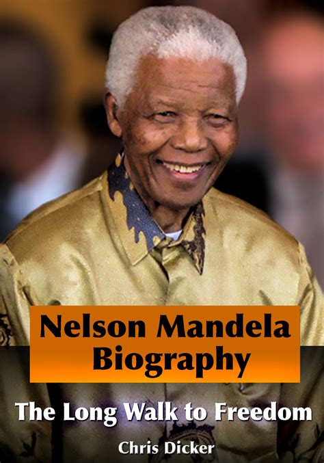 bio nelson by hameray publishing flipsnack smashwords nelson mandela biography the long walk to