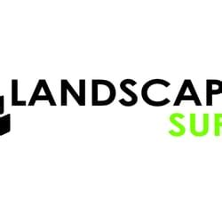 landscapers supply greenville landscapers supply tr 228 dg 229 rdsbutiker plantskolor 1620
