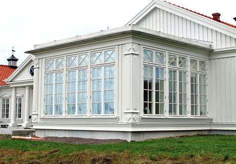 veranda inglasad verandaf 246 nster spr 246 jsade f 246 nster till veranda orangeri