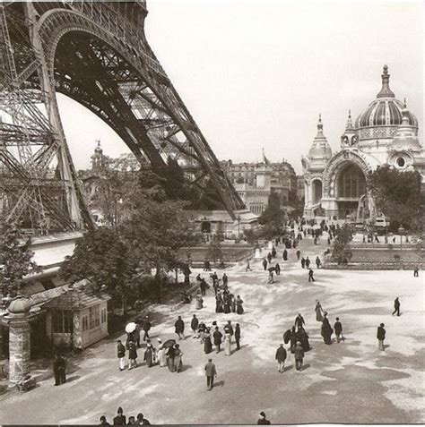 Old Paris Pictures | amazing pictures of old paris 30 pics izismile com