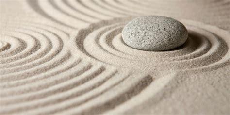 Bedroom Beige Decorate Your Room Zen Style