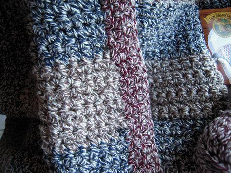 knitting pattern homespun yarn homespun yarn crochet patterns crochet and knit