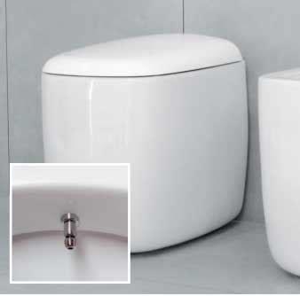 bagno senza bidet realizzare un bagno senza bidet di giacomo pavimenti sas