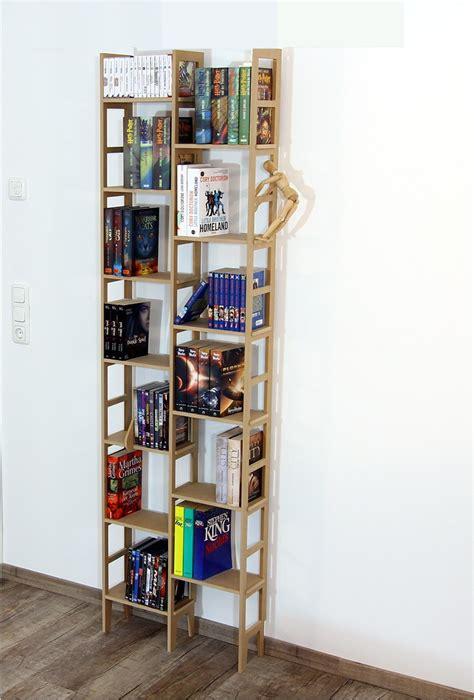 b cherregal 250 cm hoch nachttisch 60 cm hoch der sideboards regale shop