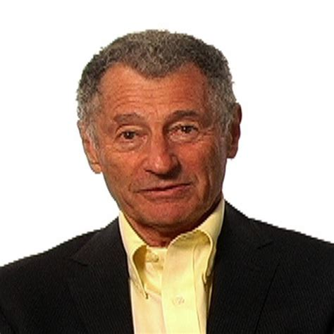 leonard kleinrock short biography leonard kleinrock big think