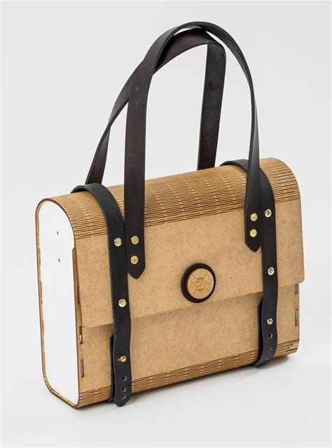 Tas Laptop Macbook Laiwong Kulit 13 Brown Free Pouch 1 17 best images about wooden bags on macbook woods and woods and wallets