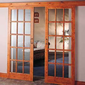 interior sliding doors bathroom doors track doors