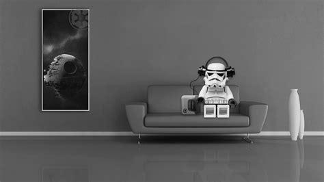 wallpaper 4k lego stormtrooper lego star wars hd artist 4k wallpapers