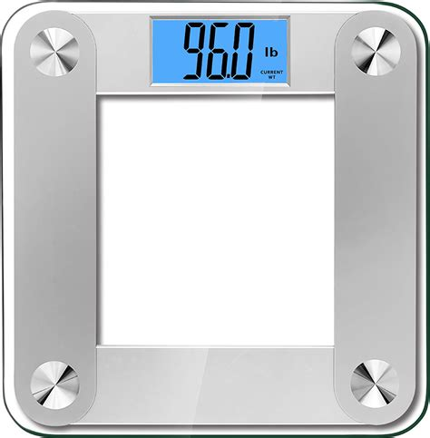 Best Bathroom Scales 2014 by Best Bathroom Scales 187 Best Digital Bathroom Scales