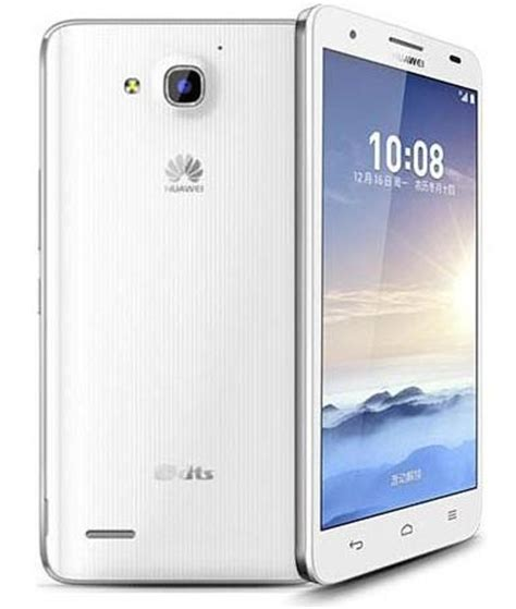 Hp Huawei Honor 3x Pro honor 3x pro price in malaysia specs technave