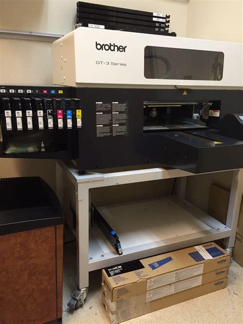 Printer Gt 3 Series gt 3 series dtg printer